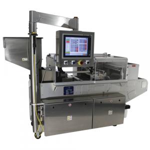 Model B Printer